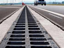 Trench Drain Systems Leader In Drainage Supply