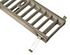 ABT 2468.SSHD heavy duty bar grate - stainless steel for drainage system